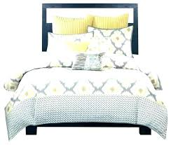 what size is a california king bed king quilt king bed comforter good king size comforter what size is a california