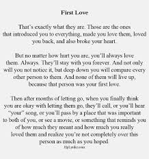 my first true love essay held night cf my first true love essay