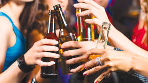 News Parents Risk Duluth Letting Tribune Great Teens Drink Take