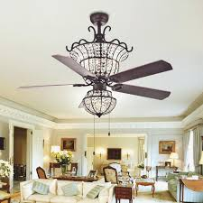 chandelier light for ceiling fan contemporary ceiling fans diy ceiling fan ceiling fan chandelier makeover style