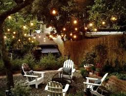 paradise outdoor lighting. full size of lightinglow voltage led outdoor lighting amiable cheap low landscape paradise d