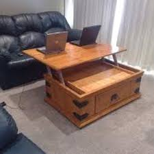 HD pictures of cool coffee tables with storage for Inspiration