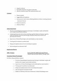 Expert Witness Report Template and Resume Expert Resume for Your Job  Application