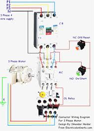 magnetic contactor wiring diagram start stop in looking for a pictures wiring diagram contactor great magnetic schematic contemporary random 2 5ae49a05bb323 all