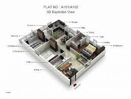 house plan best of 3d duplex house plans india duplex house plans