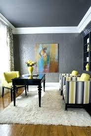 office color scheme ideas. Office Paint Color Schemes Home Ideas Inspirational And . Scheme C