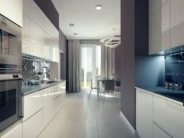 Marble Floor In Kitchen Differences B N Marble And Granite Stone Tiles For Flooring