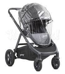 <b>Дождевик</b> для <b>коляски JOOVY</b> QOOL. Купить в интернет-магазине ...