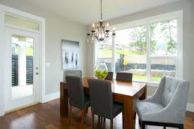 contemporary dining room lighting. Dining Room: Modern Room Chandeliers Best Of Design Magnificent Chandelier Contemporary Lighting