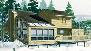 energy efficient house plans. Most Energy Efficient Home Designs Photo Of Goodly House Plans