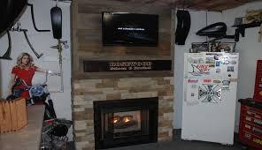 brick ideas kits fireplace windows materials target dimensions plans framing chimney screensaver corner diagram oven florist