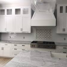 Image result for tile installation marietta ga images