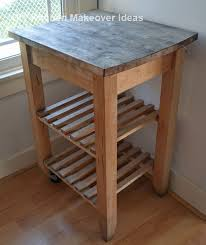 Foyer Diy Entry Table Plans Diy New Ideas To Remodel And Makeover Your Kitchen Diykitchen Rainbowbeachorg Diy Entry Table Plans Diy New Ideas To Remodel And Makeover Your