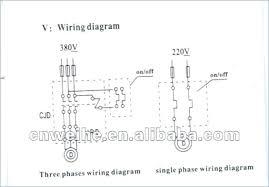 air pressure switch wiring diagram data wiring diagrams \u2022 air compressor pressure switch wire diagrams square d air compressor pressure switch wiring diagram and com rh davejenkins club air compressor pressure
