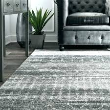 dark gray area rug dark gray area rug white and gray area rug dark gray area