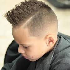 Childrens Hair Style little boys hairstyles top men haircuts 6828 by wearticles.com
