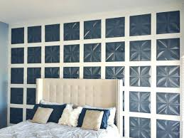 accent wall panels feature wall using panels and board and batten mesmerizing moments featured on board accent wall panels