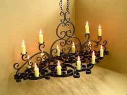 outstanding wrought iron chandeliers wrought iron ceiling light fixtures black iron chandeliers wirh amazing