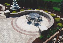 Small Picture Different Styles Of Brick Patio Patterns Inspiring Patio Ideas