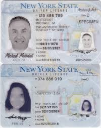 Experts Id multi-page Fake A Id Can You Spot The