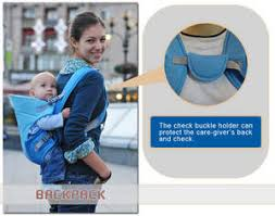 Wholesale Baby Carriers - Baby Carriers Manufacturers, Suppliers - EC21