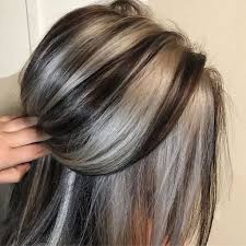 Awesome 45 Top And Trending Hair