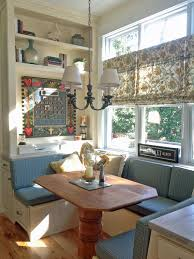 eating nook furniture. Kitchen Countertops Breakfast Nook Dining Set With Storage Lighting Chairs Round Eating Furniture