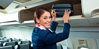 4 tips to land a flight attendant job huffpost bilingual flight attendant jobs