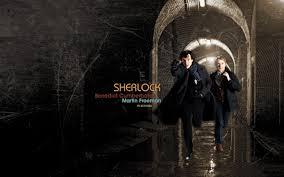 Bbc Sherlock Wallpapers Group 81