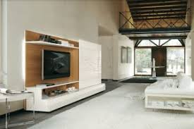 multifunction living room wall system furniture design. Multifunction Living Room Wall System Fu Furniture Design E