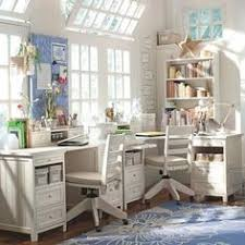 1000 images about cara zara dancecraft roomoffice on pinterest zara craft rooms and home studio charming office craft home wall storage