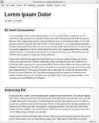 Citation Managementwolfram Language Documentation