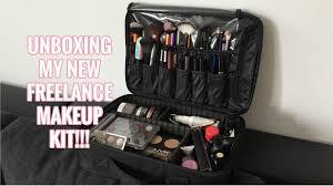 freelance makeup artist kit na hindi masakit sa bulsa alog philippines