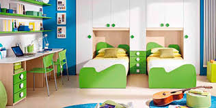 bedroom awesome children design ideas childrens wonderful furniture sets green solid wood bed round blue fabric rug childrens bedrooms furniture furniture accent furniture direct affordable stores aca 2