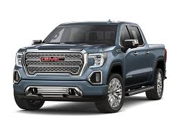 Subaru Pickup Truck 2019 Model Inspirational Gmc Of Chadron ...