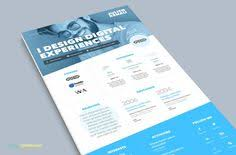 Crisp, Clean Resume And Cover Template | Pinterest | Template, Cover ...