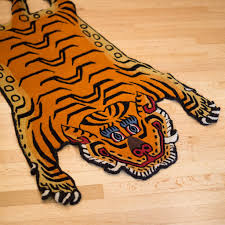 home interior unparalleled tiger rugs they re great the ruggist from tiger rugs