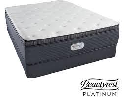 beautyrest recharge world class. Simmons Beautyrest Recharge World Class Phillipsburg Luxury Firm Pillow Top. Black Katarina Top