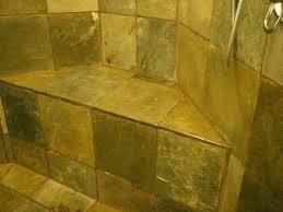cleaning ceramic tile shower cleaning ceramic tile shower cleaning slate shower cleaning ceramic tile shower floor