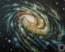 Картинки по запросу спиральная галактика