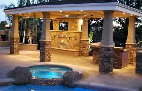 pool patio decorating ideas. Modern Patio And Furniture Medium Size Indoor Patios Pool Ideas  Covered Designs In The Backyard Pool Patio Decorating Ideas