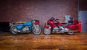 2018 honda wing ding. fine ding 2018 honda gold wing  throughout honda wing ding