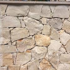 cladding stone source