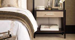 contemporary bedside tables. Perfect Contemporary Luxury Bedside Tables In Contemporary D