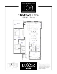 One Bedroom Luxury Suite Luxor Luxor West Luxury Halifax Apartments For Rent Luxury Halifax