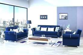 blue sofa living room. Dark Blue Sofa Navy Couches Living Room Fantastic Throughout Ideas Plans 12