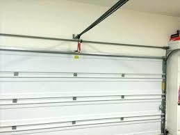 install chamberlain garage door opener installing chamberlain garage door opener belt driven garage door opener installation