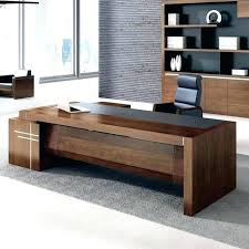 office table with glass top. Glass Top Office Desk Awe Inspiring . Table With