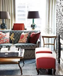 condo furniture ideas. 3. Condo Furniture Ideas F