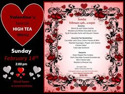 valentine s day spectacular packages in ocean city ocean city nj patch